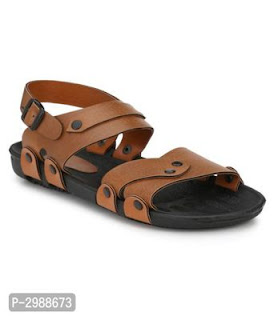 https://myshopprime.com/product/smart-trendy-tan-outdoor-sandals-for-men/563381174