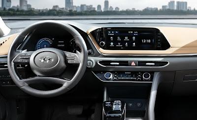 Hyundai utilizará inteligencia artificial para informar lesiones tras un accidente-TuParadaDigital