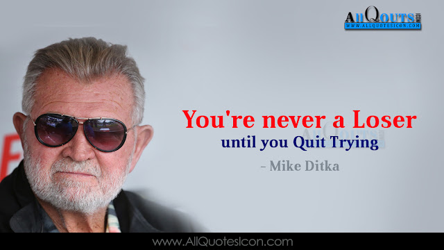 English-Mike-Ditka-quotes-whatsapp-images-Facebook-status-pictures-best-Hindi-inspiration-life-motivation-thoughts-sayings-images-online-messages-free