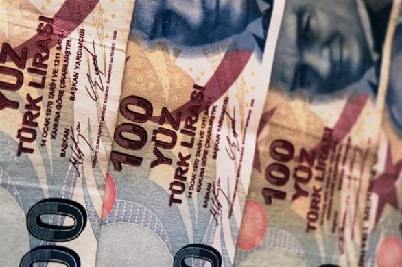 Capital controls στην Τουρκία… πριν το ΔΝΤ;