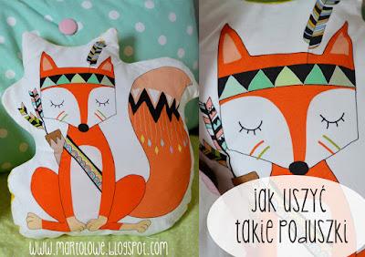 http://martolowe.blogspot.com/2015/12/szybkie-poduszki-czyli-cos-co-uszyje.html