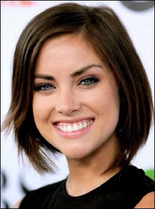 Pleasing Short Haircuts For Thin Hair And Oval Face Carolin Style Short Hairstyles For Black Women Fulllsitofus