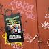 Στοχοποίηση Αθλητικών Συντακτών με αφίσες: Χυδαίο και επικίνδυνο φαινόμενο για τη Δημοκρατία