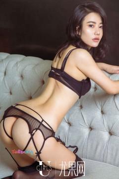 [PT-46] Người yêu dâm và xinh Mei Haruka ko che