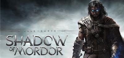 Middle-earth: Shadow of Mordor Cerinte de sistem