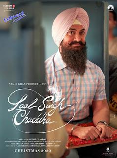 Amir khan beard style