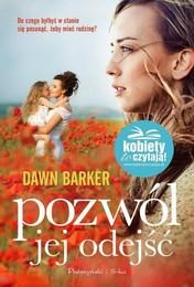 http://lubimyczytac.pl/ksiazka/296423/pozwol-jej-odejsc