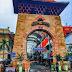 Cuentos de Indonesia: Pasar Baru, el primer mercado de Yakarta