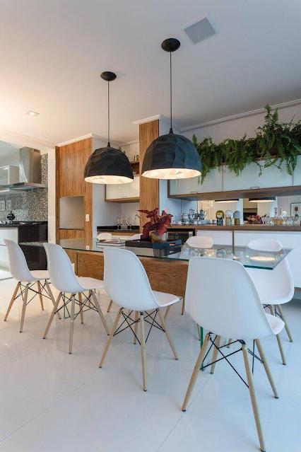cadeiras-eames-arquitetura