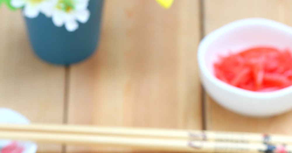 Spicy chicken teriyaki rice