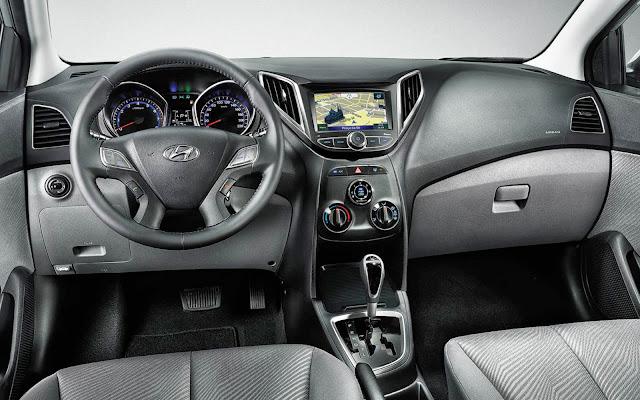 Hyundai anuncia parceria com Google Home