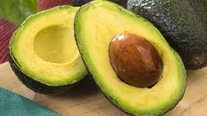 Avokado neye iyi gelir? Avokadonun faydaları nelerdir?