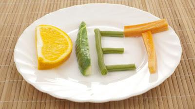 Diet Hormon Untuk Turunkan Berat Badan