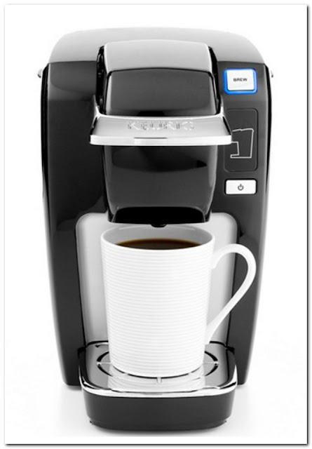 Keurig Coffee Maker K10