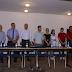 Kampanja OO SDP Lukavac za predstojeće izbore se sve više i više zahuktava