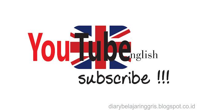 youtube logo,