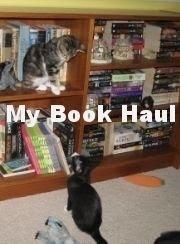 My Book Haul (6)