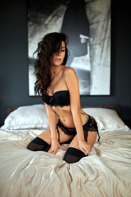 Ralph Wietek 500px arte fotografia mulheres modelos sensuais beleza