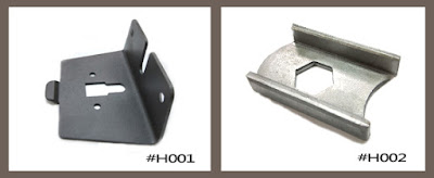 metal parts, hook,stamping part,casting part