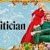 """Assista o trailer da 2ª temporada de """"The Politician"""""""