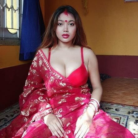 Hottest Desi Babe of 2020