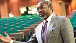 Update: Femi Gbajabiamila Denies Being Convicted Of Any Crime before,