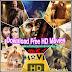 Movierulz Website 2020 - ms, pz, pe, plz, ps, tc Latest Link, - Is It Safe and legal Download?