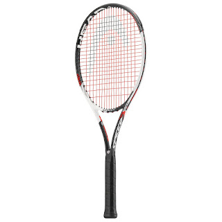 https://www.amazon.in/HEAD-Graphene-Touch-Tennis-Racquet/dp/B06WP844HM/ref=as_li_ss_tl?ie=UTF8&linkCode=ll1&tag=imsusijr-21&linkId=0ae2acf45a9aa7291f5b21283dd27594&language=en_IN