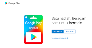 kode voucher google play - kanalmu.