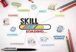 10 Keterampilan Digital Teratas yang Harus Anda Miliki Untuk Berkarir di Bidang Digital