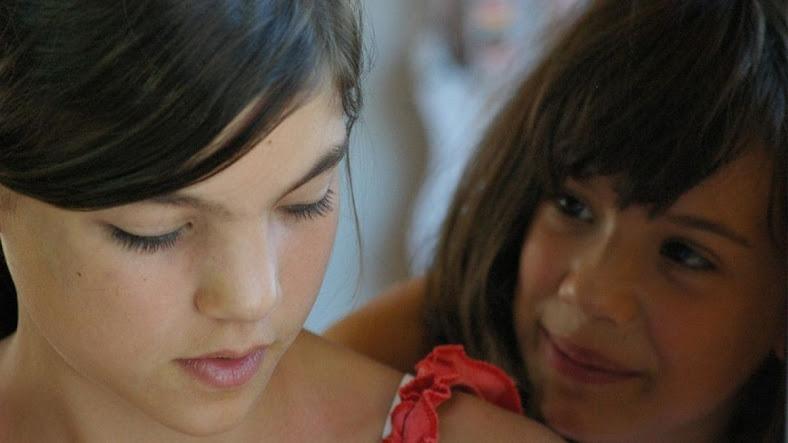 Fotograma: El último verano de la Boyita (2009)