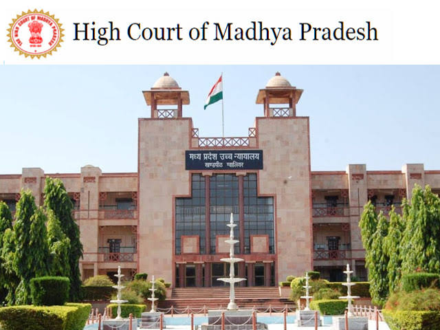Plea filed in Madhya Pradesh High Court against Facebook, WhatsApp, Instagram and Twitter for spreading Obscene and communal hatred