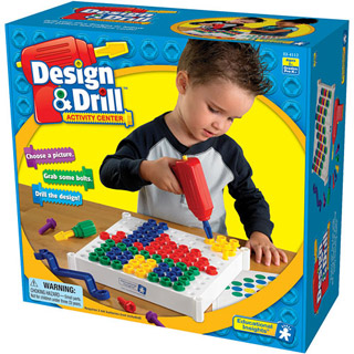 Of All Ages And The Best Selling Learning Toys Around Check Out One Awesome Ideas I Came Up With While Browsing Section For 4 Year Old Boys