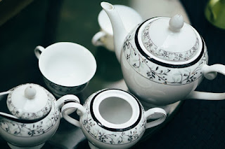 tea-sets-gift-idea