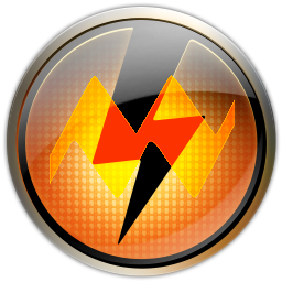 DAEMON Tools Ultra 3.0 Full Crack