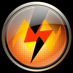 DAEMON Tools Ultra 3.0 Full Crack
