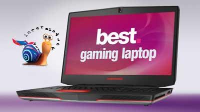 Cara Mengoptimalkan Kinerja Laptop Saat Main Game