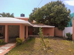 VENDO en Punta Palma, Barahona