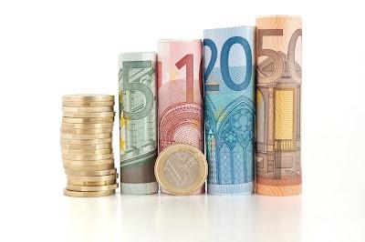 Make Money by Sharing Facebook Post
