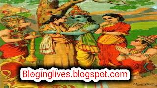 A Short Story From Ramayana,RAMAYANA  IN KANNADA, Ramayan Kannada, Kannada Ramayana,Sampoorna Ramayana Kannada,valmiki ramayana in kannada 2021