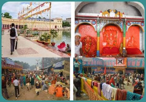 ganga sagar yatra puri details in hindi