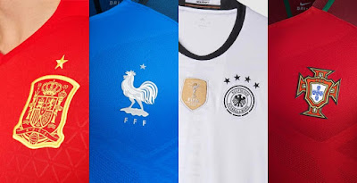 [Image: euro-2016-kits-overview.jpg]
