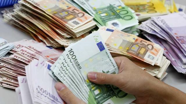 48.000€ από το Υπουργείο Εσωτερικών στο Δήμο Επιδαύρου για την εξόφληση υποχρεώσεών