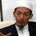 "Nik Abduh: Pinda Akta ""RUU 355"", Halangan Adalah Sinar Kejayaan !"