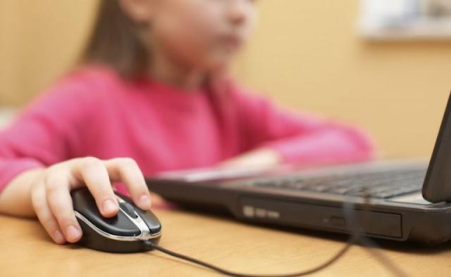 Η τηλεκπαίδευση ξεκινά στα δημοτικά σχολεία την Τετάρτη 18 Νοεμβρίου (βίντεο)