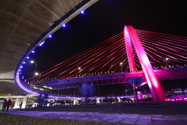 Puentes-luz-mosingenieros