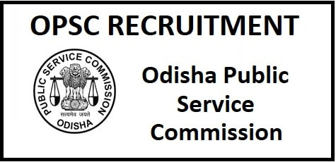 OPSC Lecturer Recruitment 2020