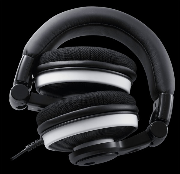 Gaming Headset 'CM Storm Ceres 500' Kini Tersedia di Indonesia