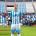 """Lihué Prichoda: """"Queremos clasificar a la Copa Argentina"""""""