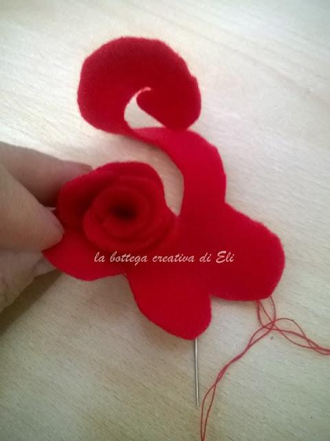 come-realizzare-fiori-in-pannolenci